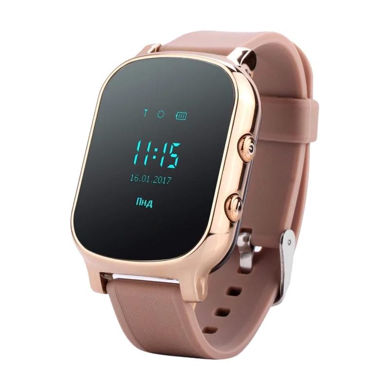 Продать умные часы как питер скупка часов