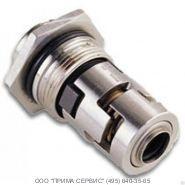 Торцевое уплотнение Grundfos HQQV для насоса CR (96455087)