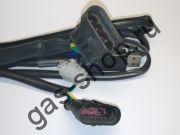 Интерфейс (кабель) (USB) универсальный TAMONA  - TEGAS, подходит для AEB, POLETRON,  DIGITRONIC