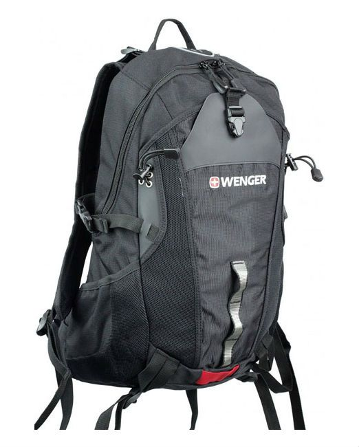 Рюкзак Wenger 30582215