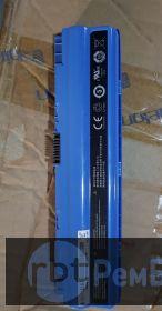 Аккумуляторная батарея EC10-3S5200-S1L5 для ноутбука 10.8 VDC 5200mAh