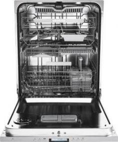 Посудомоечная машина ASKO DFI675GXXL.P