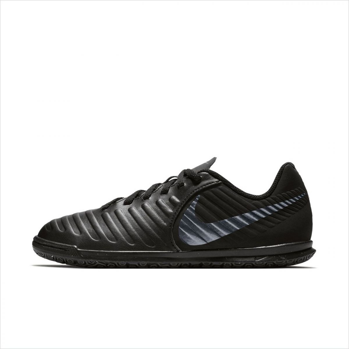 Nike LegendX 7 Club IC GS (AH7260-001)