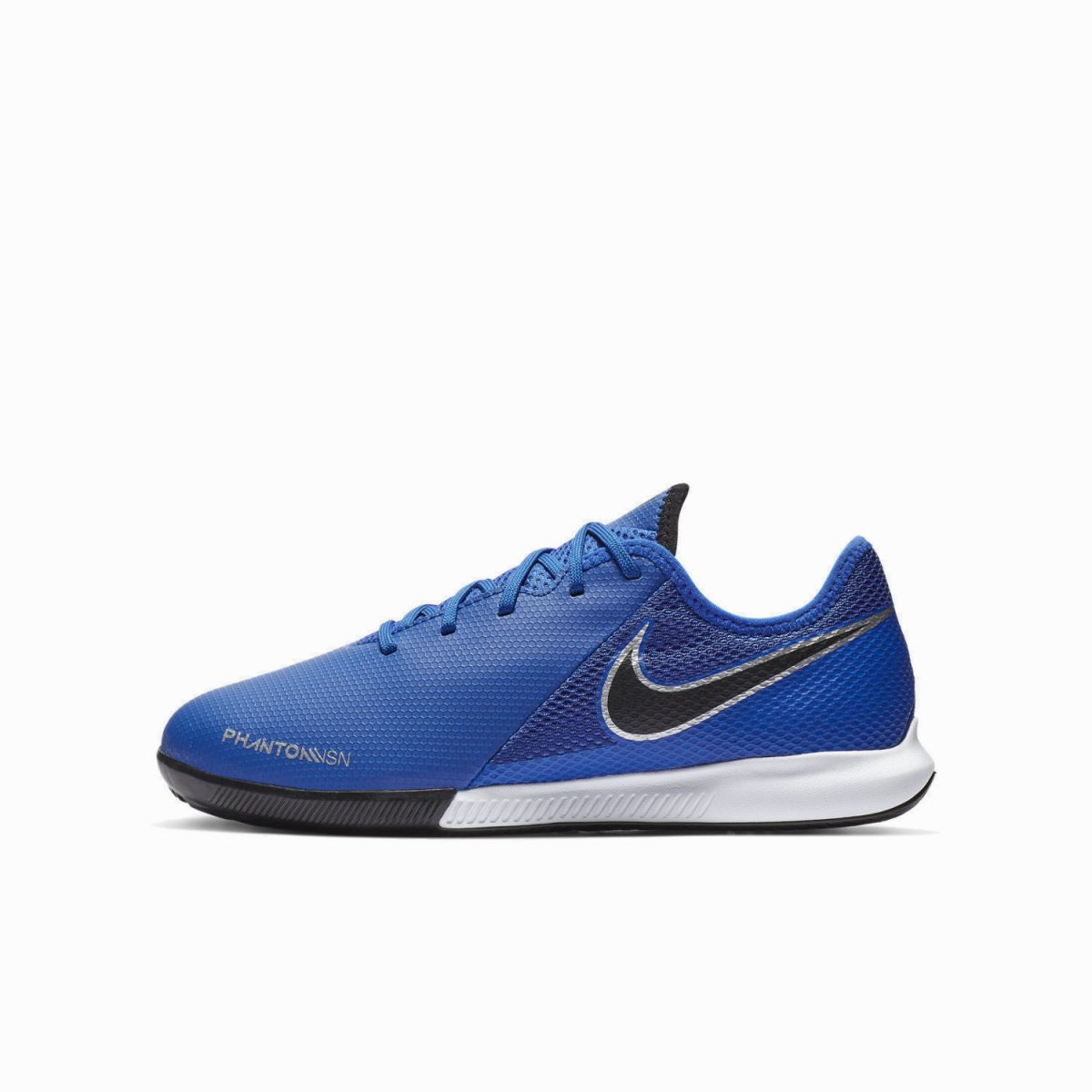 Nike Phantom Vision Academy IC GS (AR4345-400)
