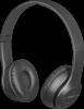 Беспроводная гарнитура FreeMotion B515 черный, Bluetooth