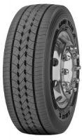 ГУД-ЕАР 385/65R22.5 KMAX S G2 TL 160/158 L Региональная Рулевая 3PSF