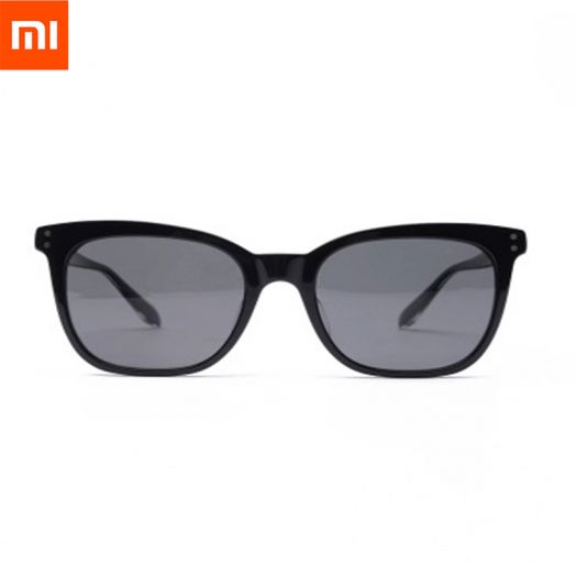 Солнцезащитные очки Xiaomi TS Turok Steinhardt Polarized Cat Eye