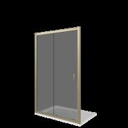 Душевая дверь BAS JAZZ WTW-120-B-BR