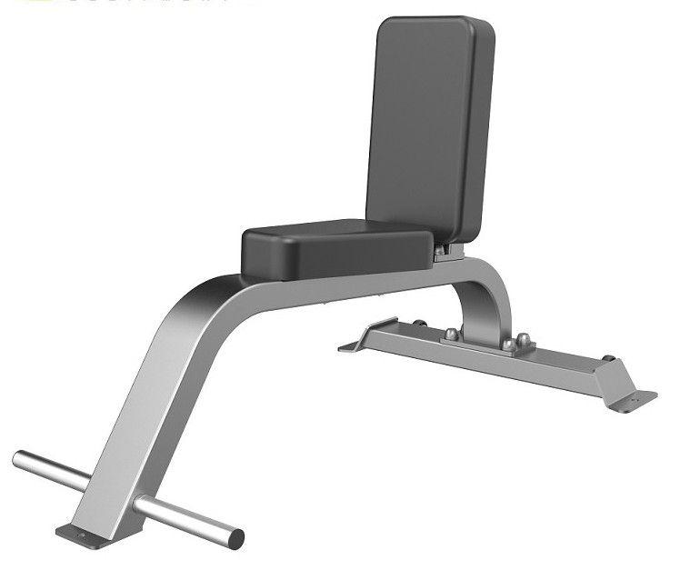 E-3038 Стул для жима сидя (Multi-Purpose Bench)