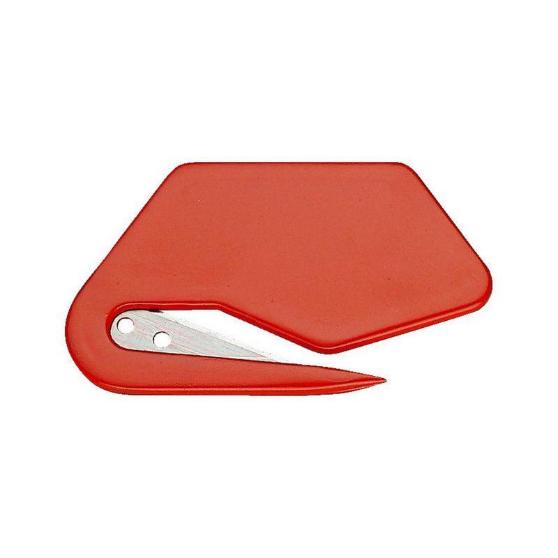 Нож для плёнки и бумаги