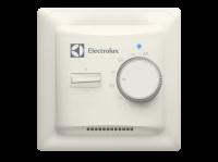 Терморегулятор Electrolux ETB-16 Basic для теплого пола