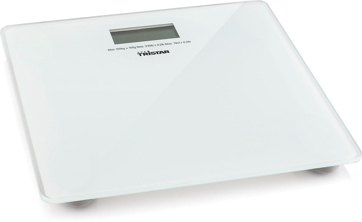 Напольные весы Tristar WG-2419