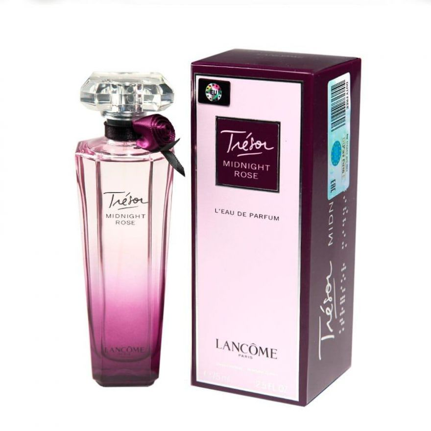 "Lancome ""Tresor Midnight Rose"" 100 ml (original)"