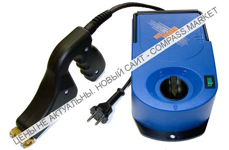 Машинка для нарезки протектора RUFF 3030001