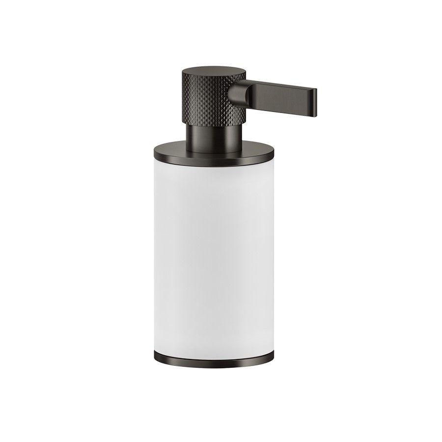 Gessi Inciso Диспенсер для жидкого мыла 58537 ФОТО