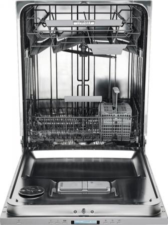 Посудомоечная машина ASKO DFI633B.P