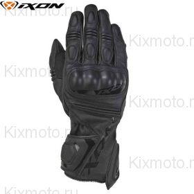 Перчатки Ixon Rs Tempo, Черный
