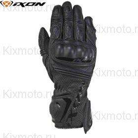 Перчатки Ixon Rs Tempo Air, Черный