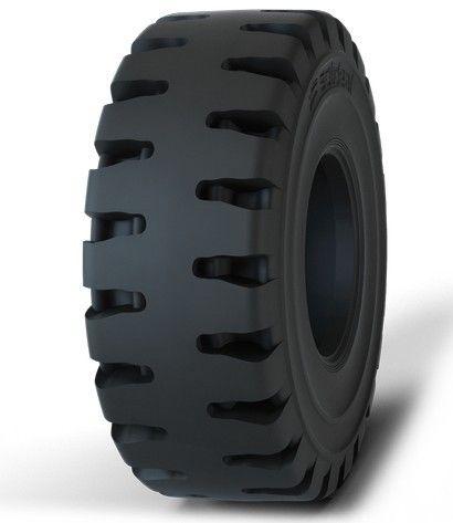 пневматическая шина 23.5 - 25 / 20 PR WHL 775 SOLIDEAL / CAMSO L5