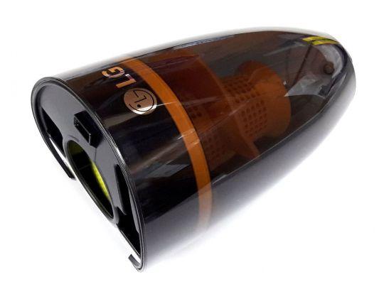 Циклонный фильтр в сборе для пылесоса LG, AJL73692904