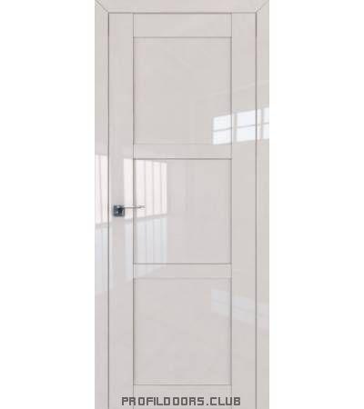 Profil Doors 2.12L