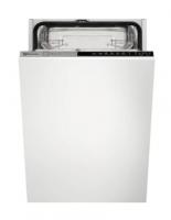 Посудомоечная машина ELECTROLUX ESL 94320 LА