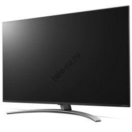 Купить Телевизор LG 86SM9000PLA