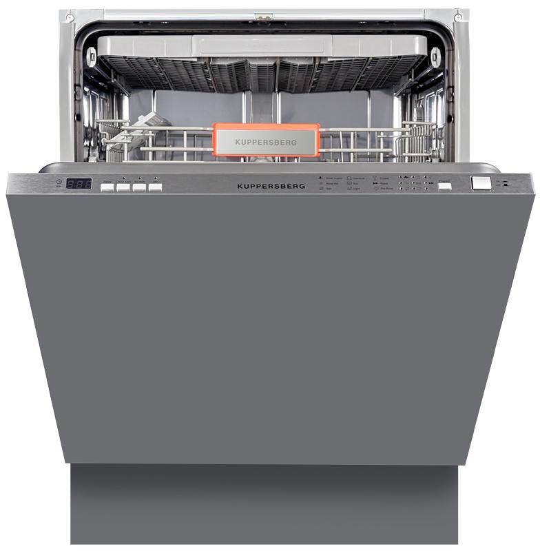 Посудомоечная машина Kuppersberg GS 6020