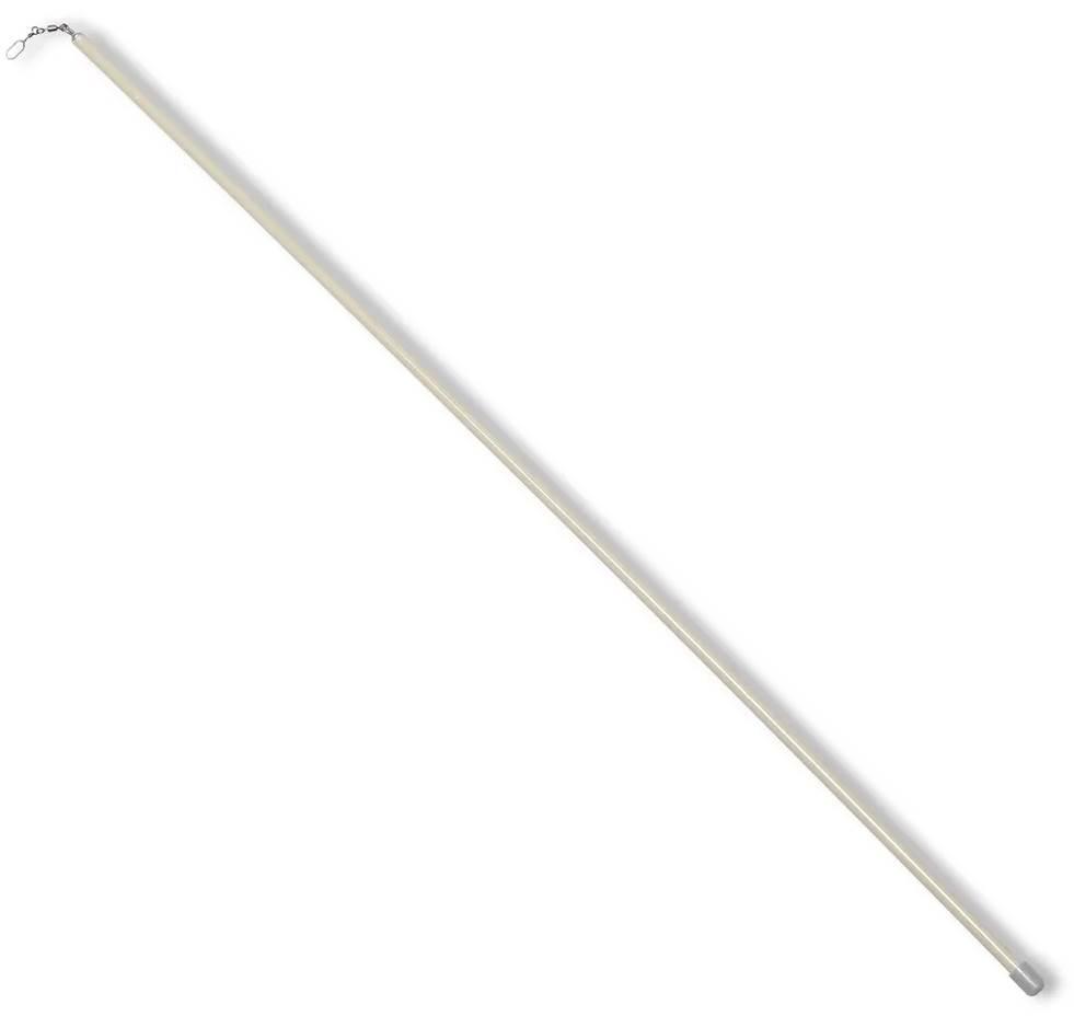 Палочка для ленты для художественной гимнастики СЕ45 45см