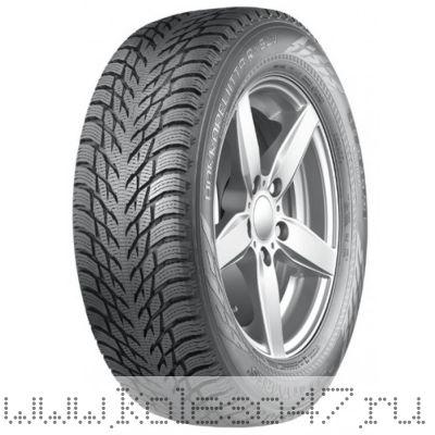 285/50 R 20 116R XL Nokian Hakkapeliitta R3 SUV