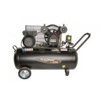 Поршневой ременной компрессор AERO 380/100