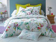 Постельное белье Сатин SL 2-спальный Арт.20/440-SL