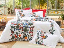 Постельное белье Сатин SL 2-спальный Арт.20/441-SL