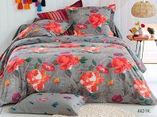 Постельное белье Сатин SL 2-спальный Арт.20/442-SL