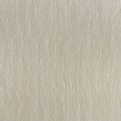 Стеклотканные обои ADFORS Novelio Nature серия Flair T8015 N цвет Sandbank