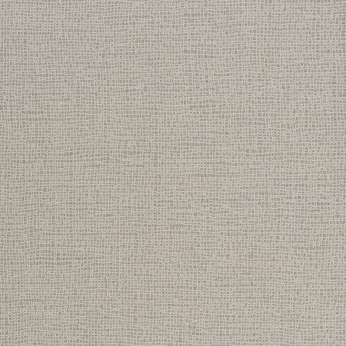 Стеклотканные обои ADFORS Novelio Nature серия Flair T8011 N цвет Almond