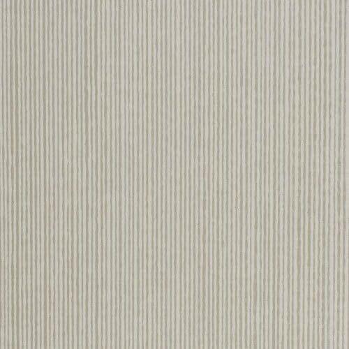 Стеклотканные обои ADFORS Novelio Nature серия Pure T8025 N цвет Sandbank