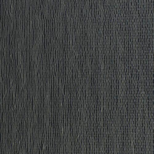 Стеклотканные обои ADFORS Novelio Nature серия Concrete T8032 N цвет Baltic Blue