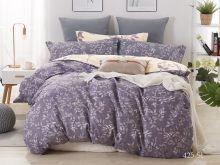 Постельное белье Сатин SL 2-спальный Арт.20/425-SL