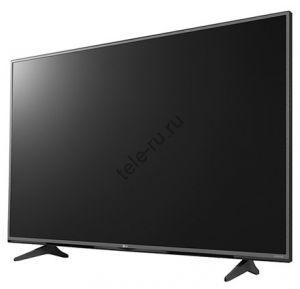 Телевизор LG 65UF680V