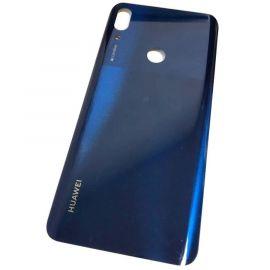 крышка Huawei P Smart Z