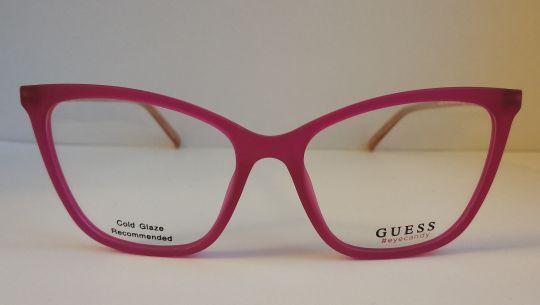 GUESS GU3039