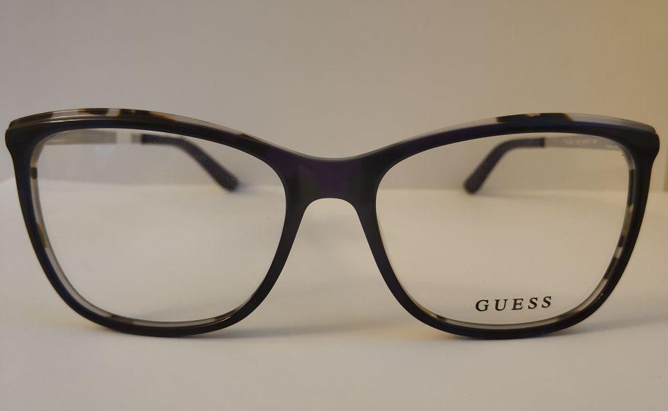 GUESS GU2641