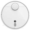 Робот-пылесос Xiaomi Mi Robot Vacuum Cleaner 1S