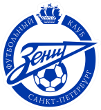 ЗЕНИТ Санкт-Петербург