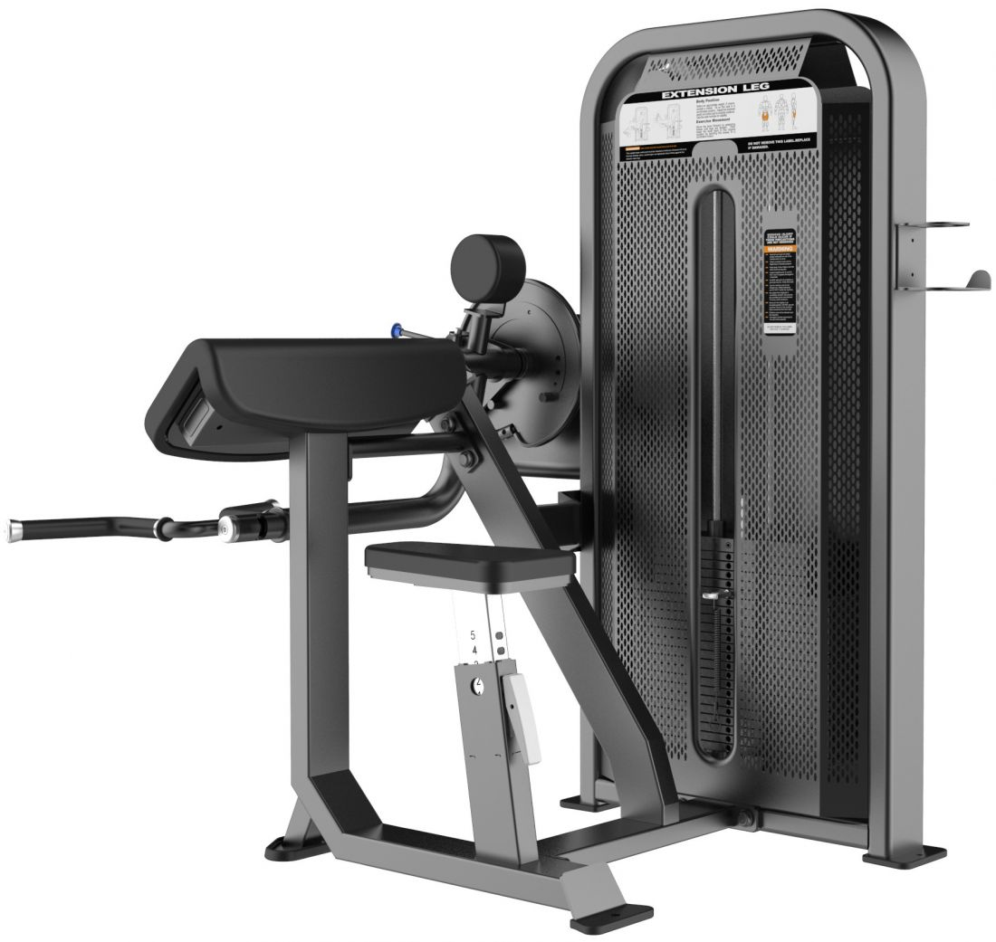 E-5087 Бицепс/Трицепс сидя Camber Curl &Triceps. Стек 110 кг.