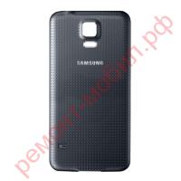 Задняя крышка для Samsung Galaxy S5 ( SM-G900F )