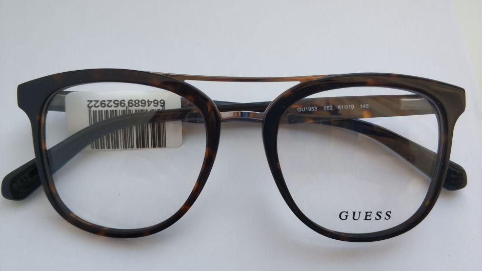 GUESS GU1953