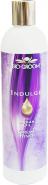 Bio-Groom Indulge Spray спрей-кондиционер с аргановым маслом для ухода за шерстью, 355 мл