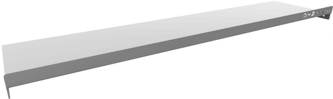 Полка для гантелей DHZ-1800 модульной системы хранения